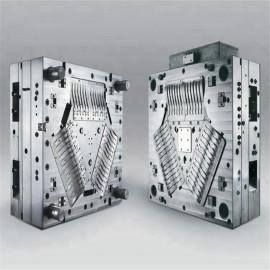 Plastic parts plastic injection mould company