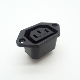Electronic connectors component parts plastic mould company