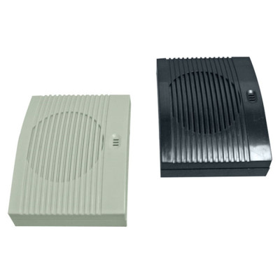 OEM electronic enclosure plastic injection mould parts