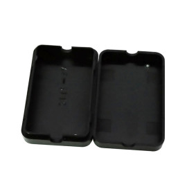 China electronic enclosure component plastic injection mould company