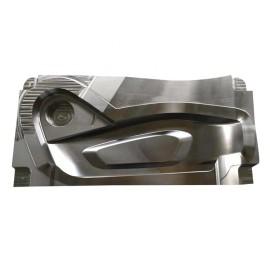 Plastic Dispenser Parts Electronic Component Auto Parts Injection Mould