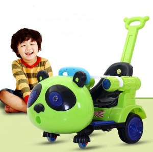 plastic injection molding electric toy for kids