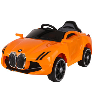 Electric toy car remote control car airplane toy plastic injection moulding parts