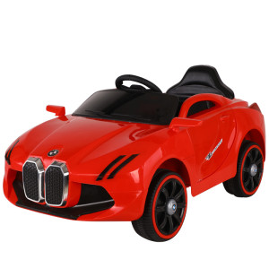 Child toy remote control car airplane plastic injection moulding supplier