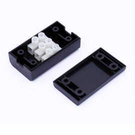 Plastic toy /electronic component/auto parts plastic injection mold company