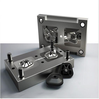 Plastic injection mould parts company plastic injection molding