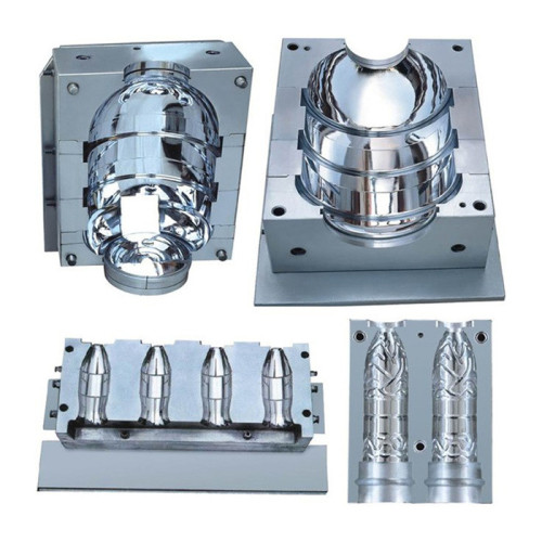 Customized Plastic Injection Mould Products Plastic Auto Spare Parts