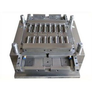 Customized dispenser tap storage China injection molds