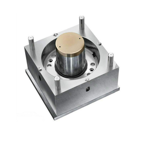 PP/PC/ABS/PVC injection moulded parts plastic injection molding factory