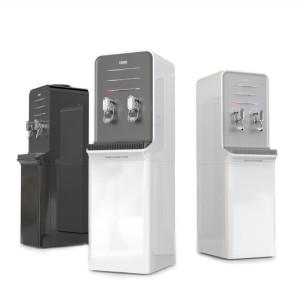 Customized dispenser tap storage box China injection mold