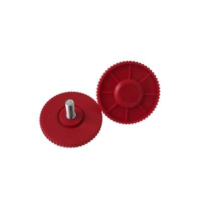 Auto/Electronic Component/Injection Mould Parts Auto Plastic Parts