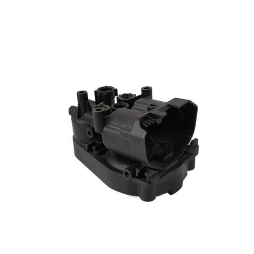 Plastic Container Auto Parts Electronic Component Plastic Molding Company