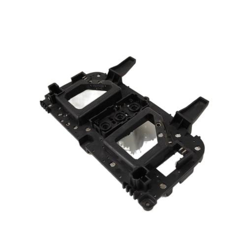 Plastic Auto Part/ Electronic Parts Plastic Molding Company