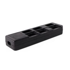 Corrosion Resistance OEM Injection Molding Design Plastic Parts Company