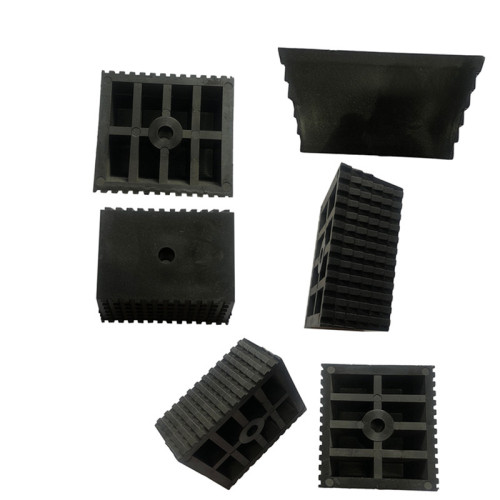 Plastic Toy Products Injection Moulded Plastic Factory