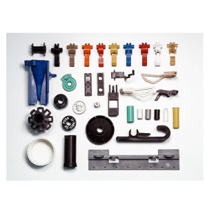 OEM plastic products supplier plastic molding company