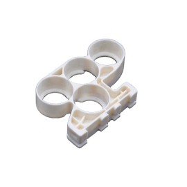 Corrosion resistance plastic products plastic molding company