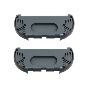 China Injection Molding Parts Plastic fitting moulds company