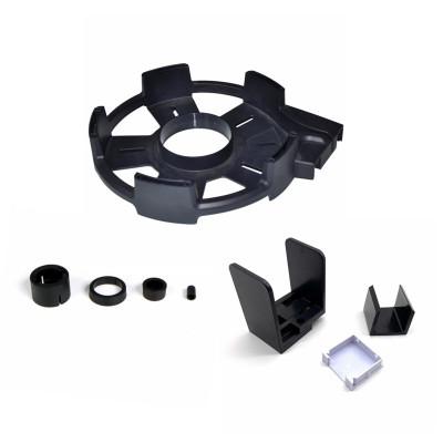 plastic moulding companies plastic electronic component