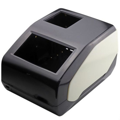 Consumer Electronics Part Enclosures Plastic Electronic Case