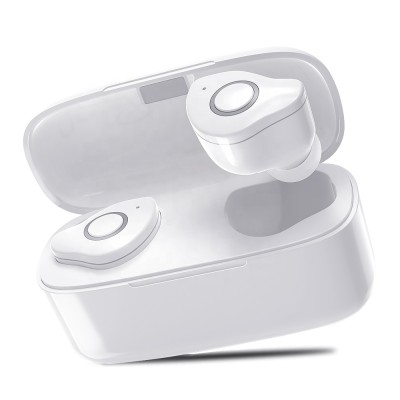 Consumer Electronics Part Plastic Electronic Case