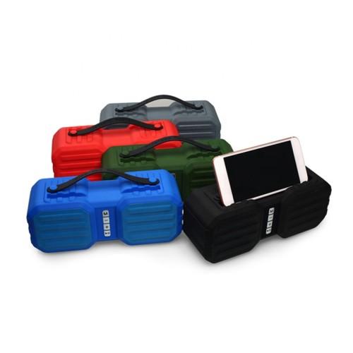 Plastic Electronic Box Mould Consumer Electronics Company
