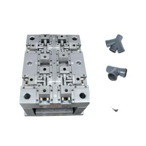 Plastic Moulding Maker Injection Mould Design Company