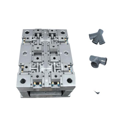 Plastic Moulding Maker Injection Mould Design Company