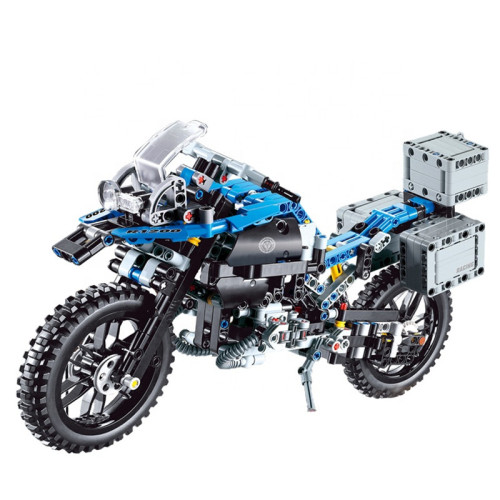 motorized cars for kids plastic injection molding electric toy