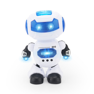 OEM plastic electric toy factory