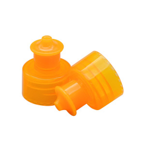 pvc end cap injection mould design plastic screw cap design