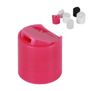 China factory injection mould design plastic screw cap parts