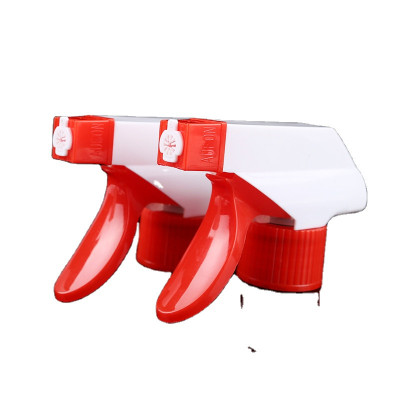 plastic end cap design injection mould design plastic screw cap company
