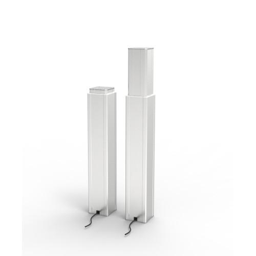 New lifting column YA-X2 used for laser marking machine