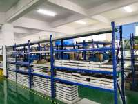 Jiangxi Yaryi Technology Co., Ltd.