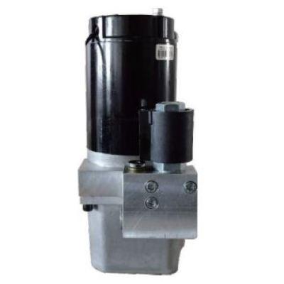 Single-acting Hydraulic Station YA20-200