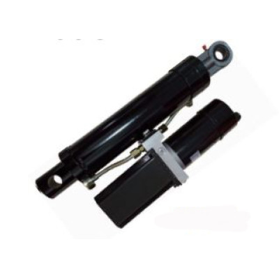 NH Series Push Rod YA63S