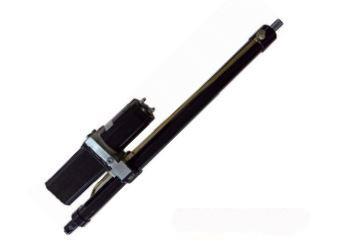 NH Series Push Rod YA32-1000