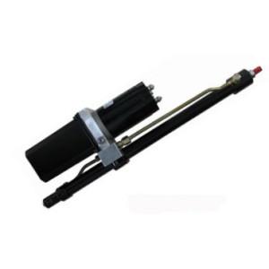 NH Series Push Rod YA20-400