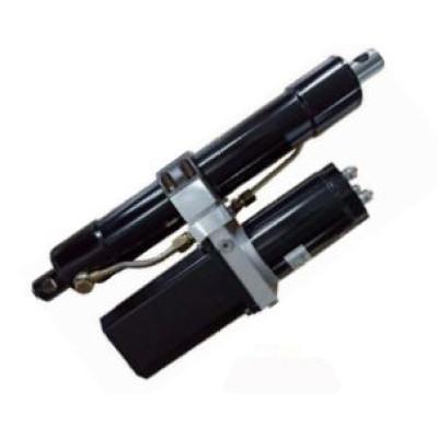 TG Series Push Rod YA50(tg)