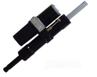 TG Series Push Rod YA50-180