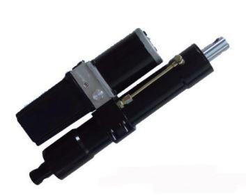 TG Series Push Rod YA50-200