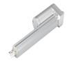 Yar Yi Light linear actuator YA150