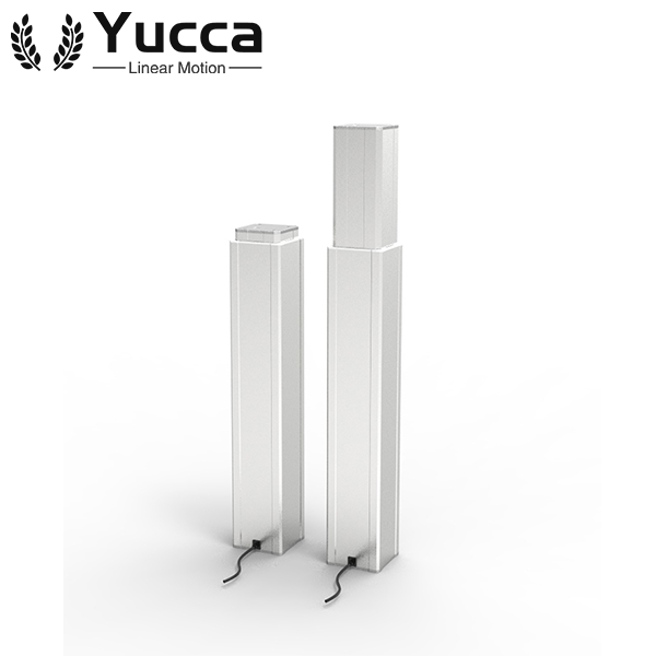 lifting column manufacturer