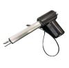 Yar Yi Light linear actuator YA60F