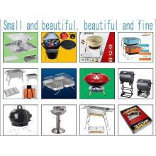 barbecue tools LTD new website online today