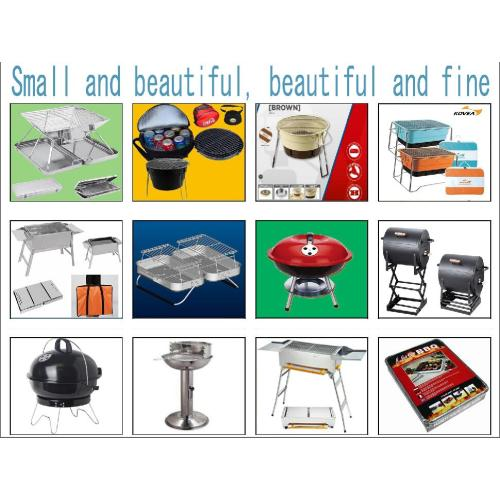 barbecue tools LTD new website online today