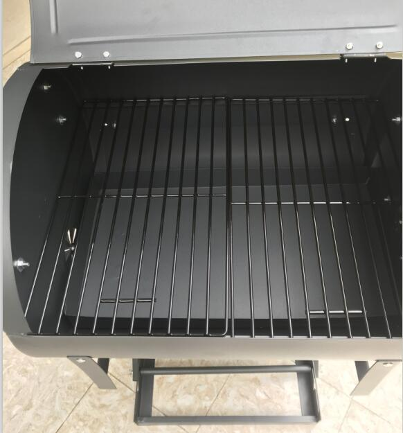 2pcs cooking grate
