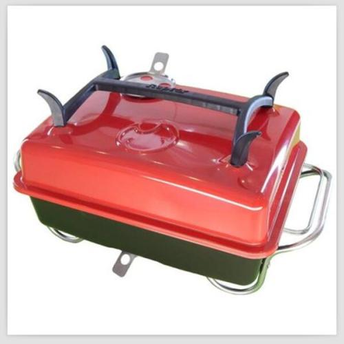 newest kettle bbq grill