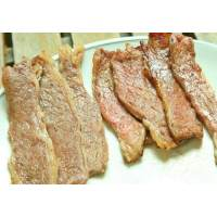 Learn the basics of three-point barbecue, you will also become a master of barbecue